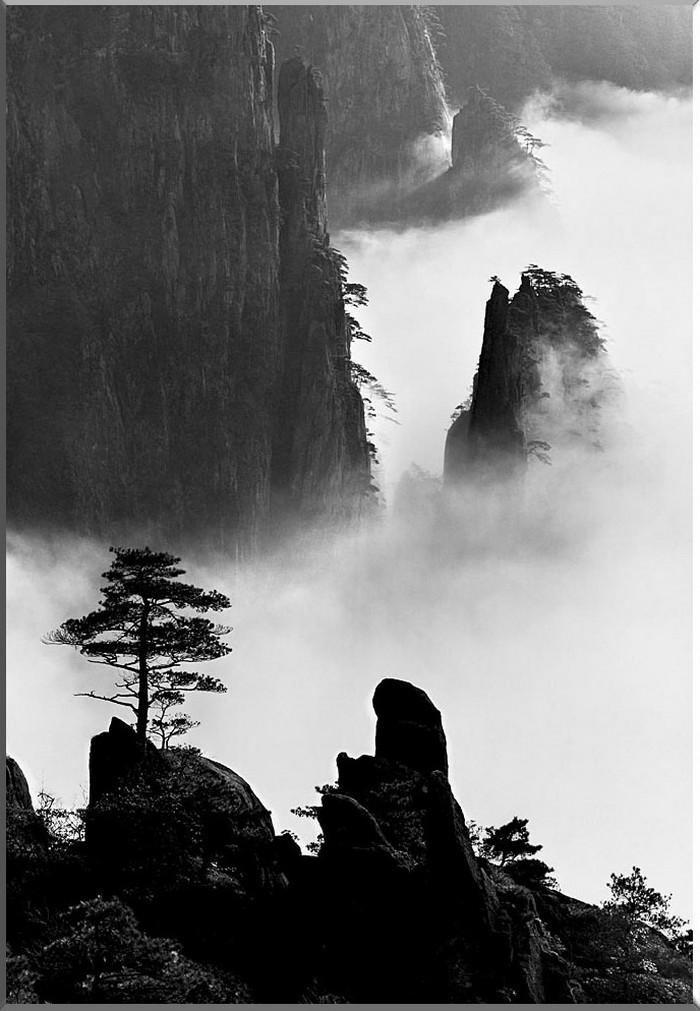 Peyzazhnyy-fotograf-Van-Vusheng-gory-Huanshan_32