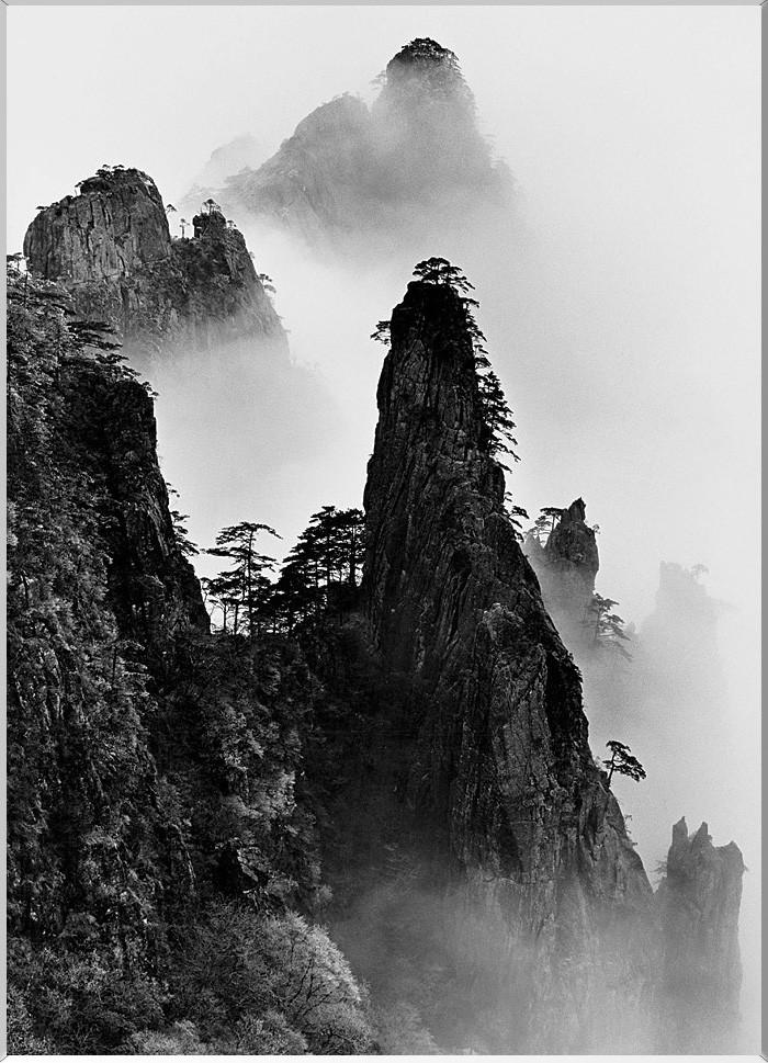 Peyzazhnyy-fotograf-Van-Vusheng-gory-Huanshan_33