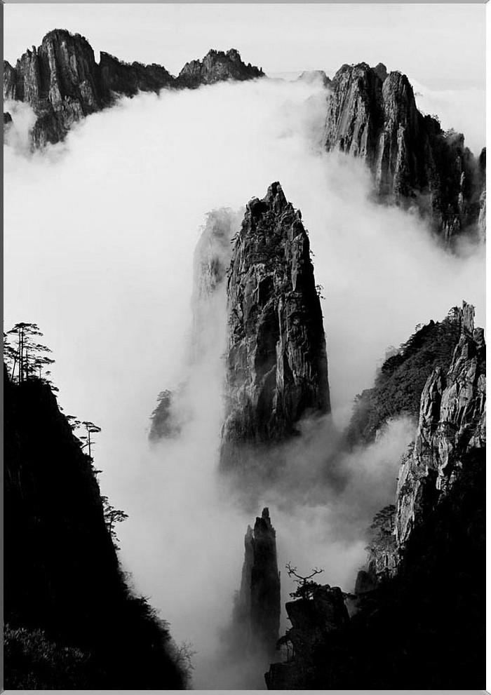 Peyzazhnyy-fotograf-Van-Vusheng-gory-Huanshan_34