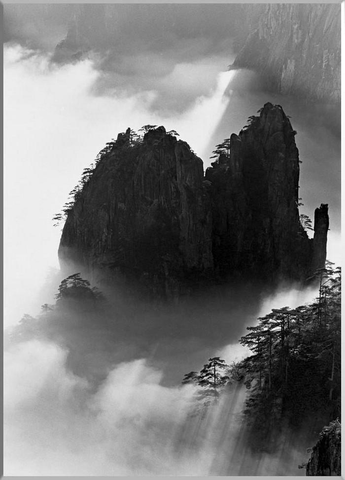 Peyzazhnyy-fotograf-Van-Vusheng-gory-Huanshan_36