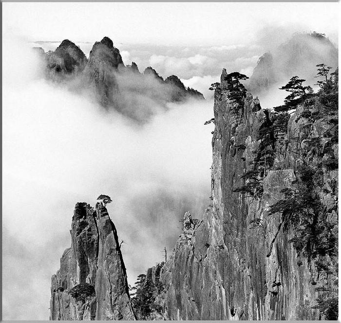 Peyzazhnyy-fotograf-Van-Vusheng-gory-Huanshan_38