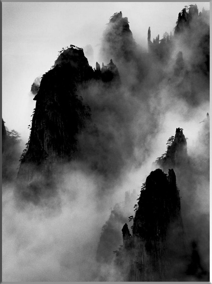 Peyzazhnyy-fotograf-Van-Vusheng-gory-Huanshan_39