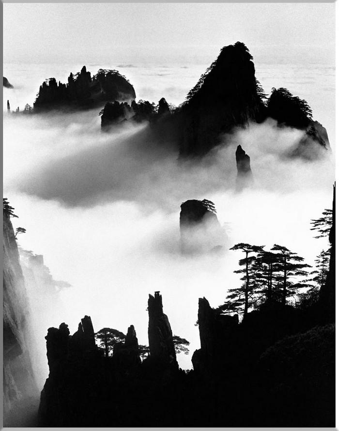 Peyzazhnyy-fotograf-Van-Vusheng-gory-Huanshan_40