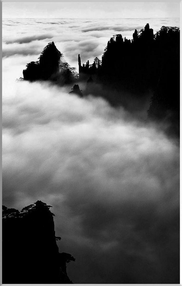 Peyzazhnyy-fotograf-Van-Vusheng-gory-Huanshan_41