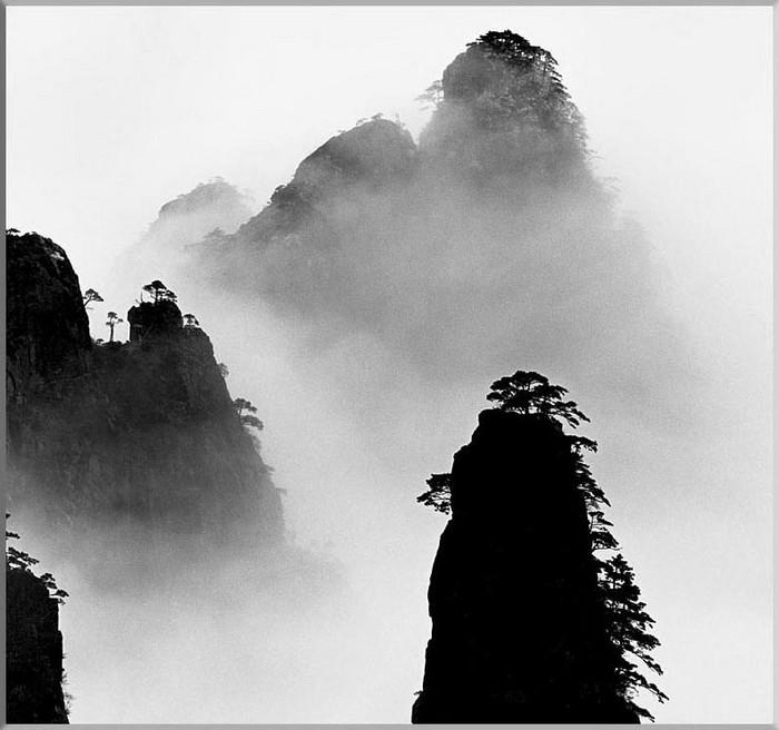 Peyzazhnyy-fotograf-Van-Vusheng-gory-Huanshan_42