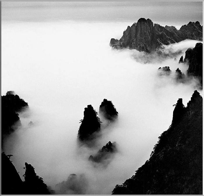 Peyzazhnyy-fotograf-Van-Vusheng-gory-Huanshan_43