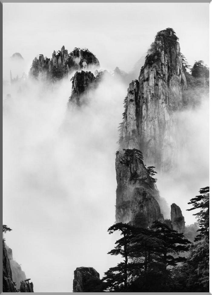 Peyzazhnyy-fotograf-Van-Vusheng-gory-Huanshan_44