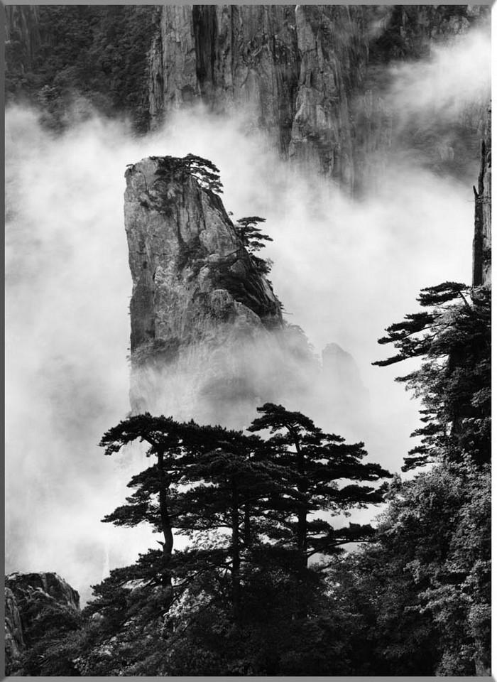 Peyzazhnyy-fotograf-Van-Vusheng-gory-Huanshan_47