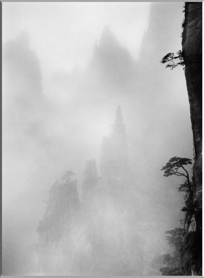 Peyzazhnyy-fotograf-Van-Vusheng-gory-Huanshan_48