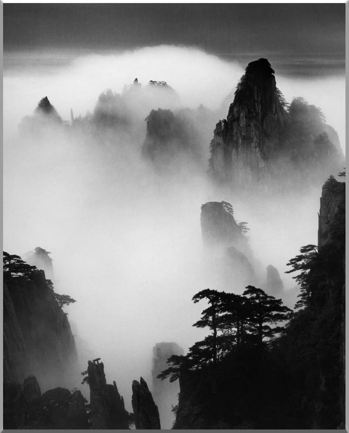 Peyzazhnyy-fotograf-Van-Vusheng-gory-Huanshan_49