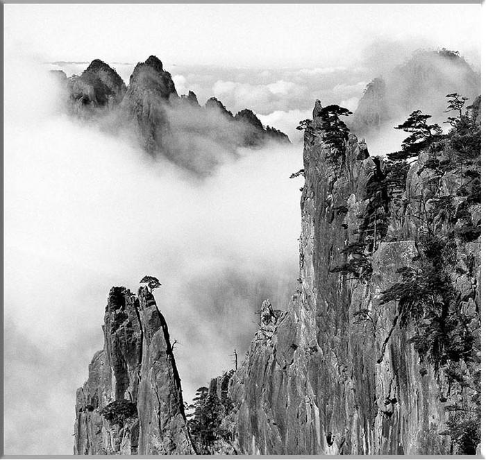 Peyzazhnyy-fotograf-Van-Vusheng-gory-Huanshan_53