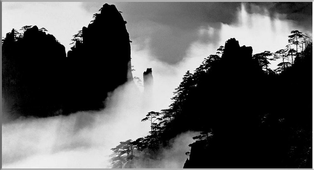 Peyzazhnyy-fotograf-Van-Vusheng-gory-Huanshan_6