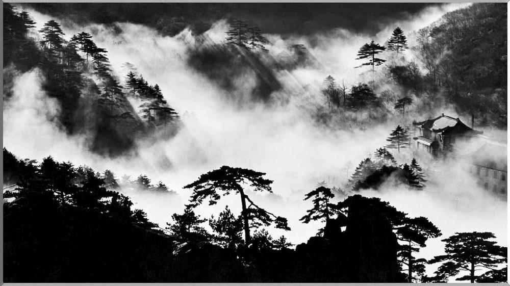 Peyzazhnyy-fotograf-Van-Vusheng-gory-Huanshan_7