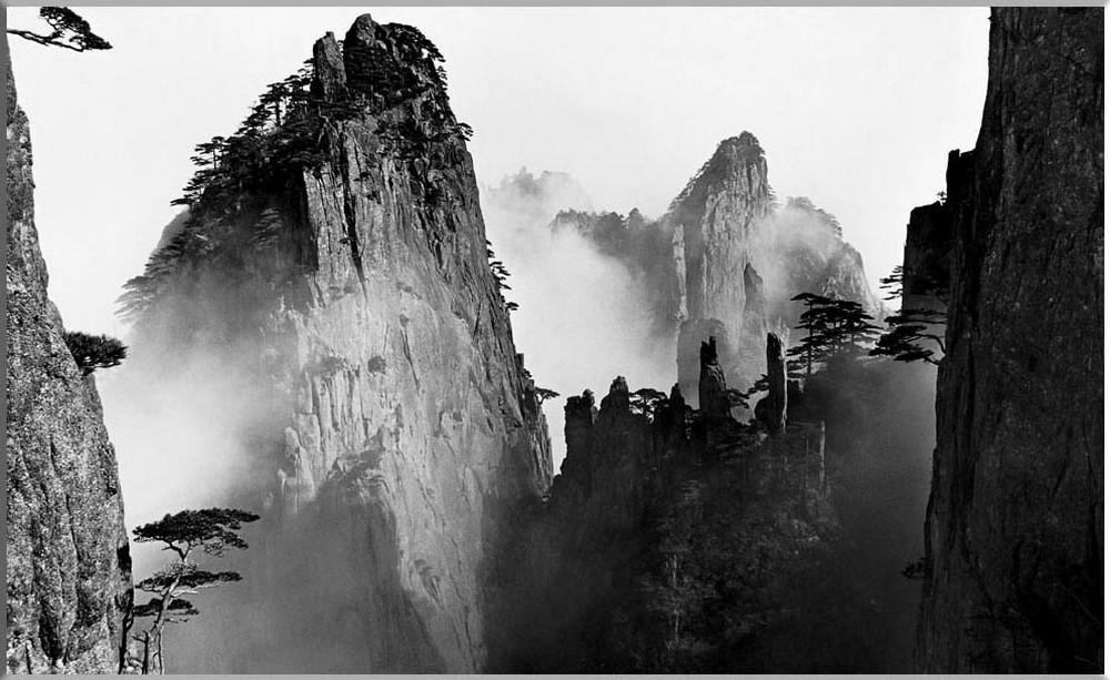 Peyzazhnyy-fotograf-Van-Vusheng-gory-Huanshan_8