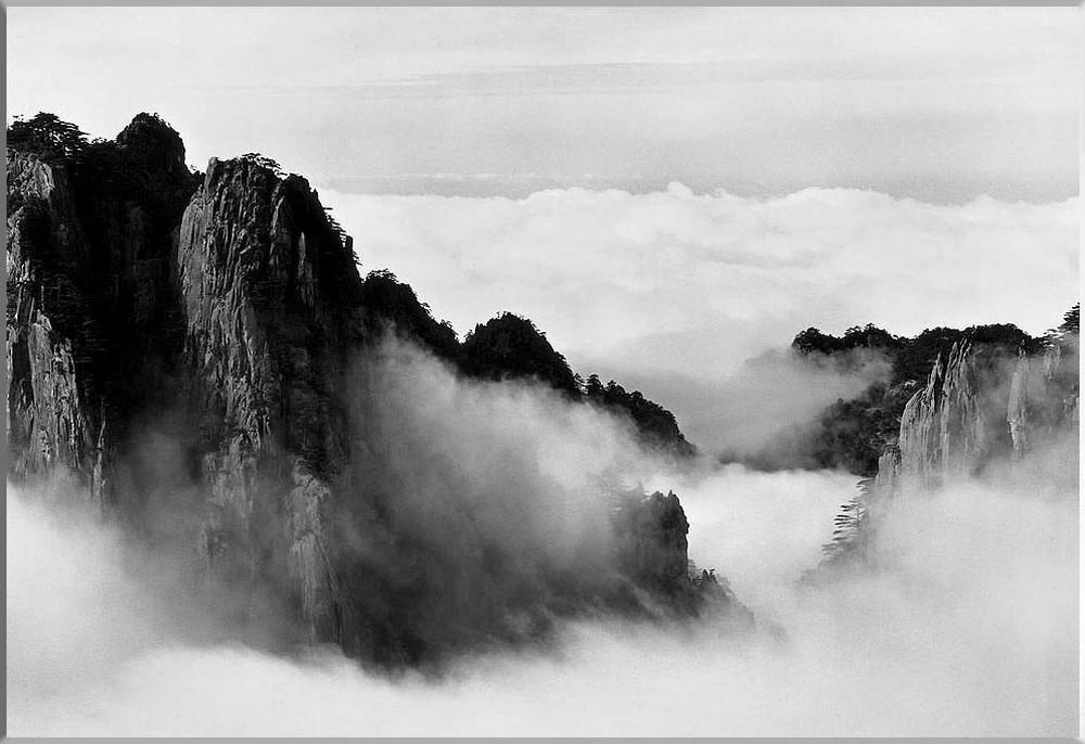 Peyzazhnyy-fotograf-Van-Vusheng-gory-Huanshan_9