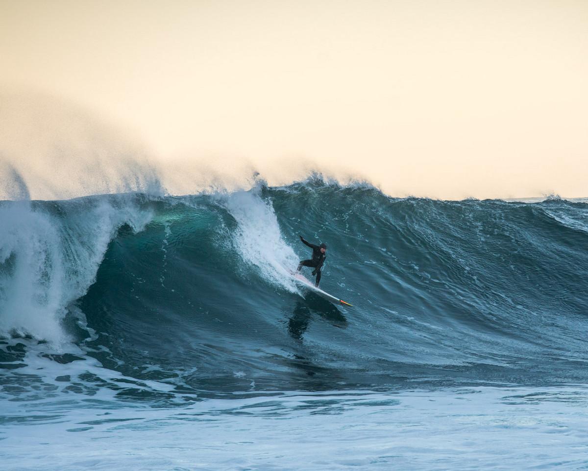arkticheskij_surfing_v_objektive_tima_franco-1