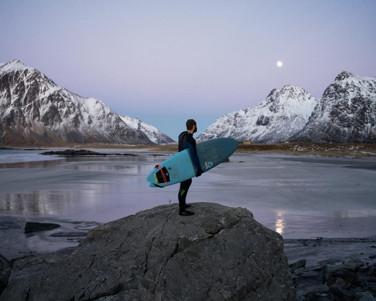 arkticheskij_surfing_v_objektive_tima_franco-10