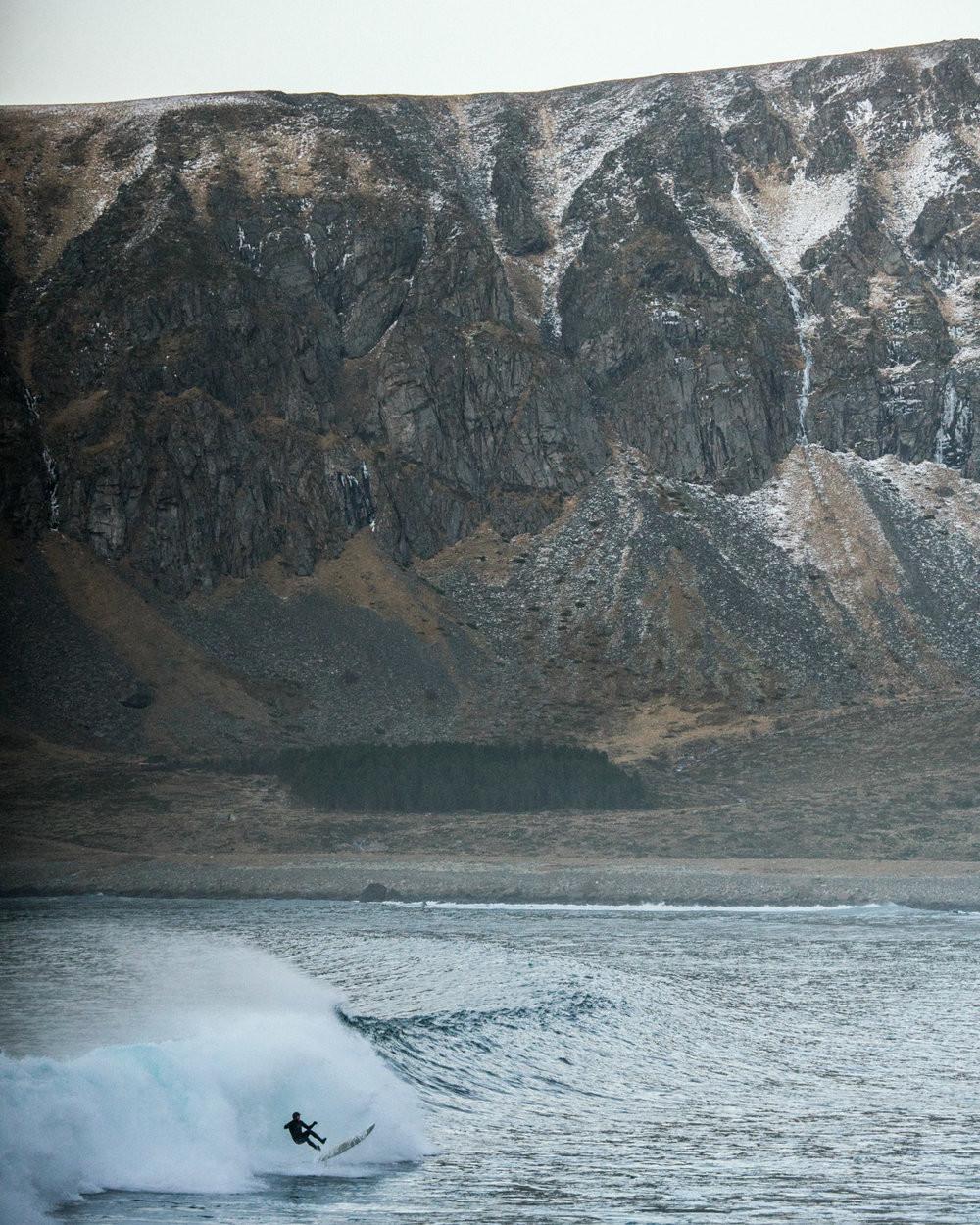 arkticheskij_surfing_v_objektive_tima_franco-12