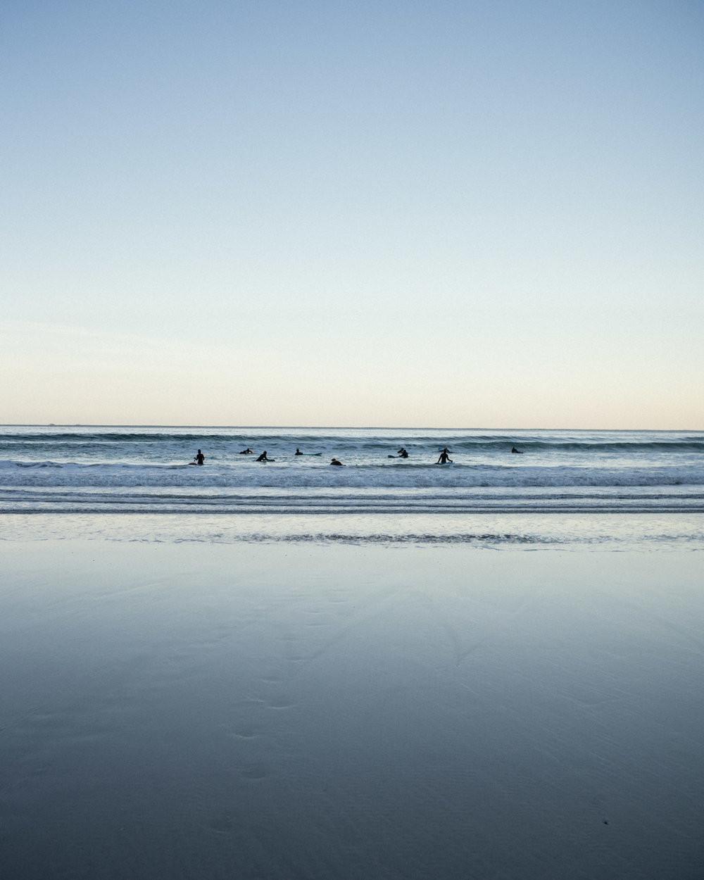 arkticheskij_surfing_v_objektive_tima_franco-15