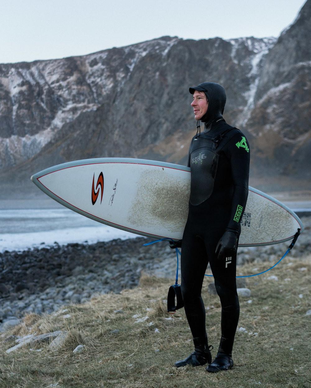 arkticheskij_surfing_v_objektive_tima_franco-16