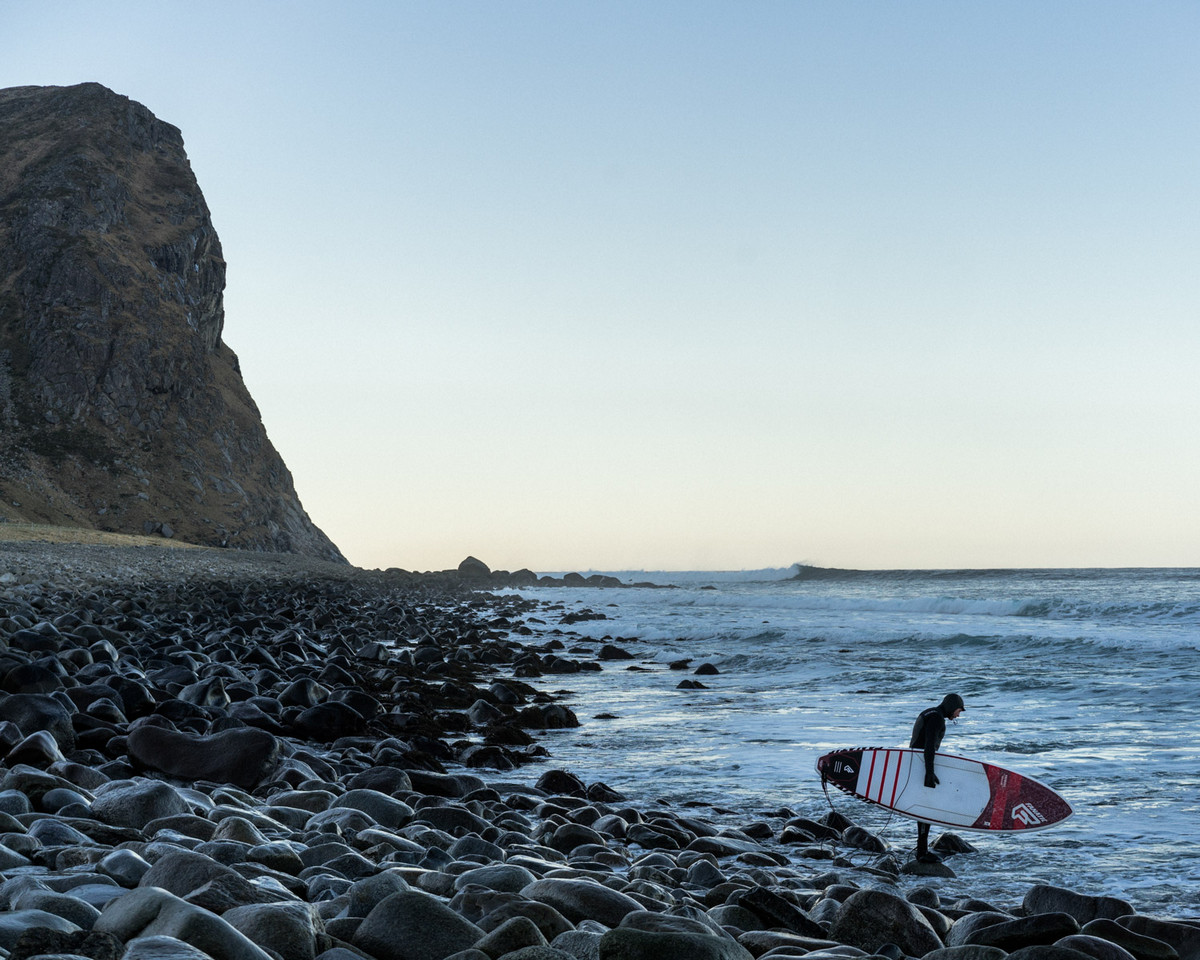 arkticheskij_surfing_v_objektive_tima_franco-2