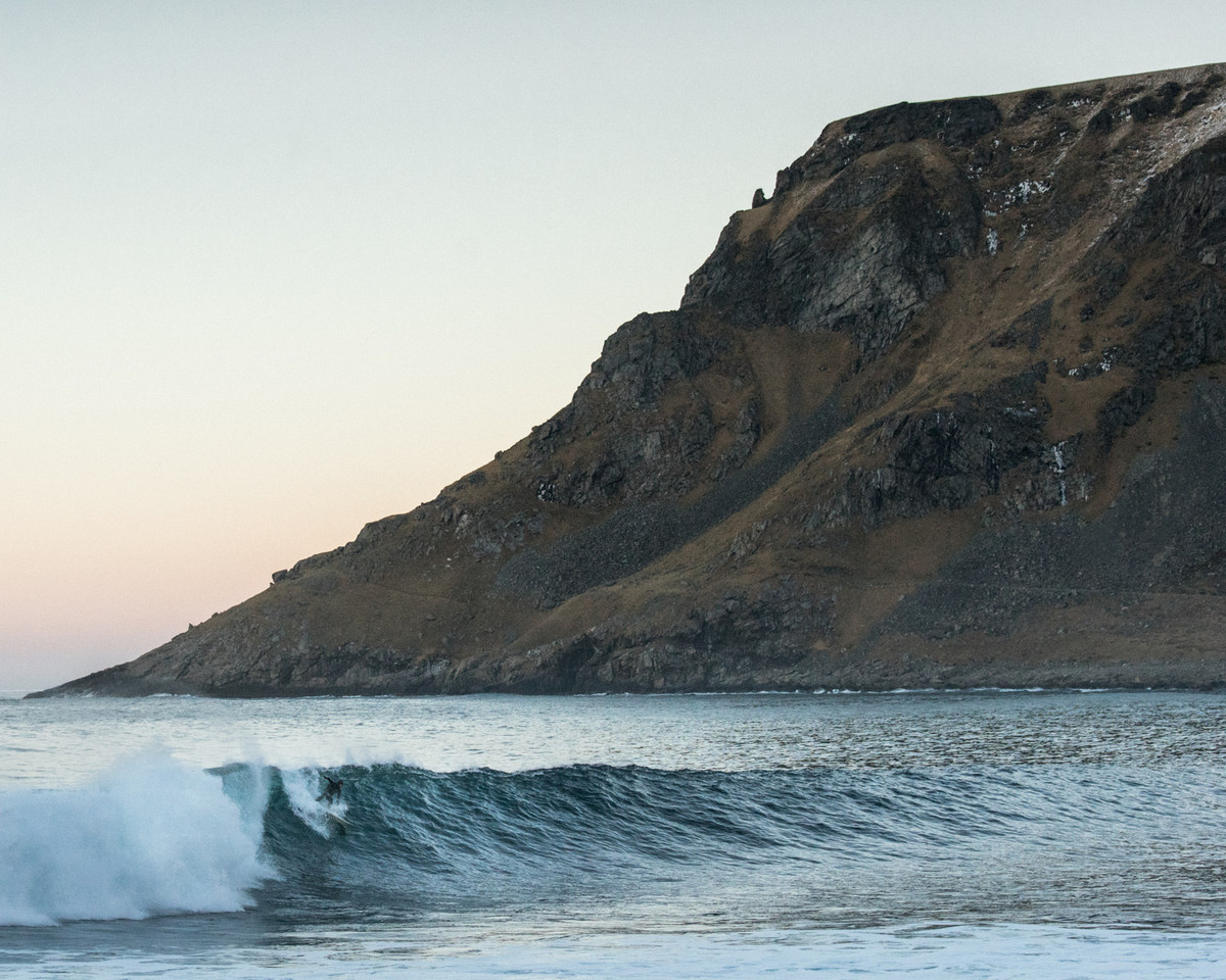 arkticheskij_surfing_v_objektive_tima_franco-4