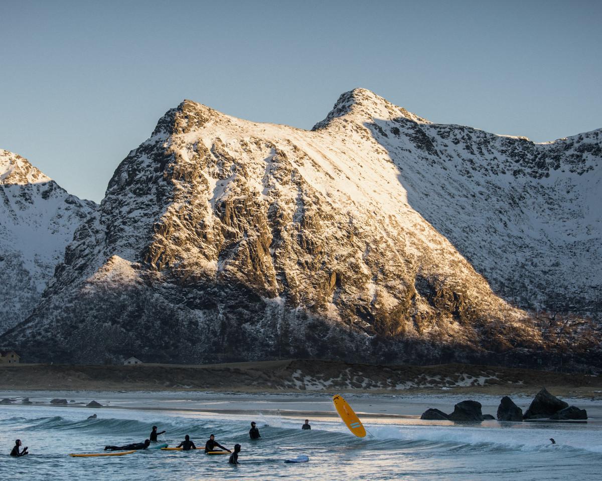 arkticheskij_surfing_v_objektive_tima_franco-7