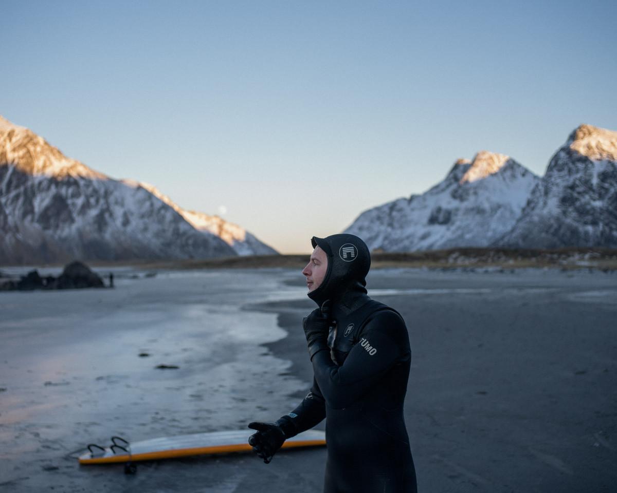 arkticheskij_surfing_v_objektive_tima_franco-9
