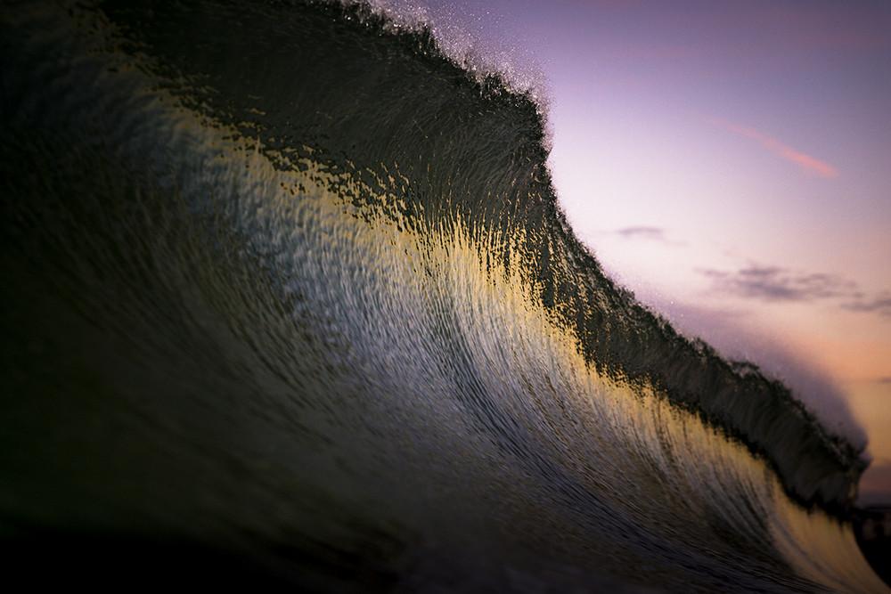 avstraliyskiy-fotograf-Rey-Kollinz_12