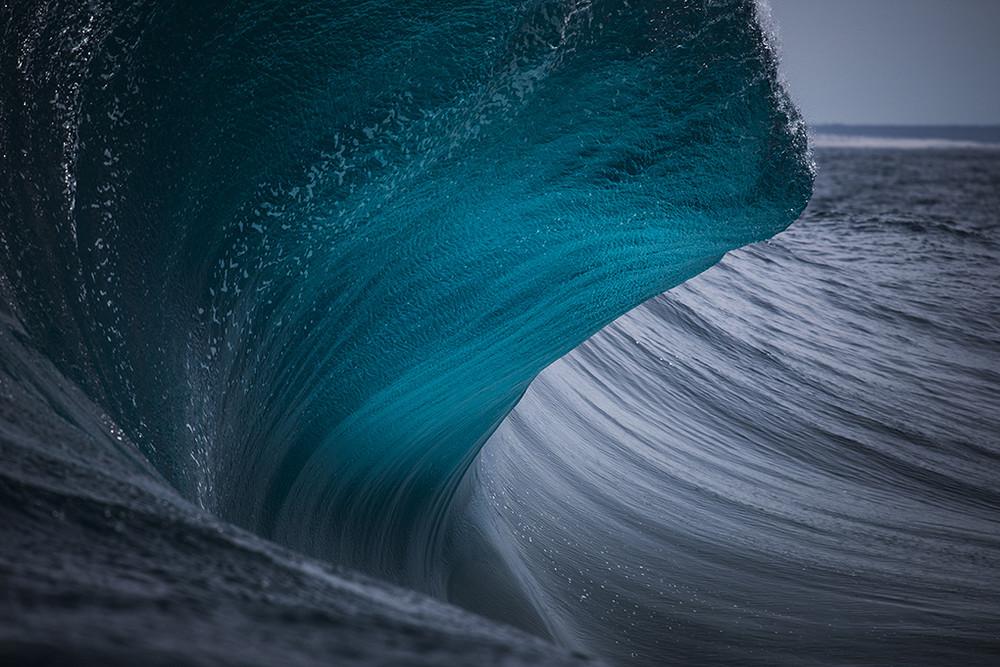 avstraliyskiy-fotograf-Rey-Kollinz_4