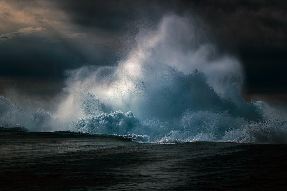 avstraliyskiy-fotograf-Rey-Kollinz_5