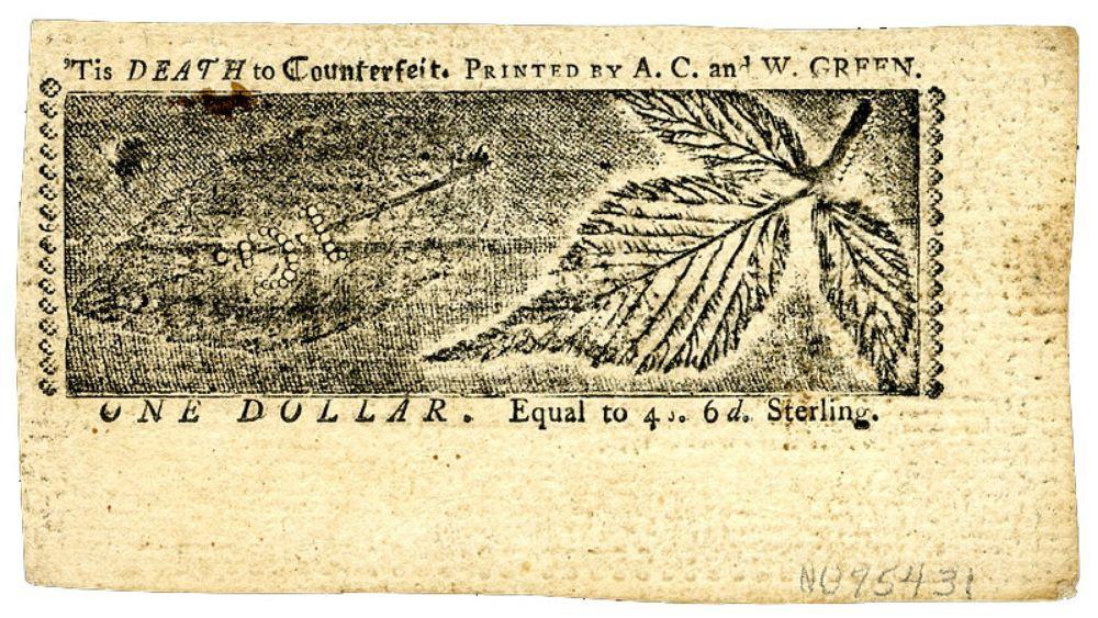 dizain_amerikanskih_banknot-1