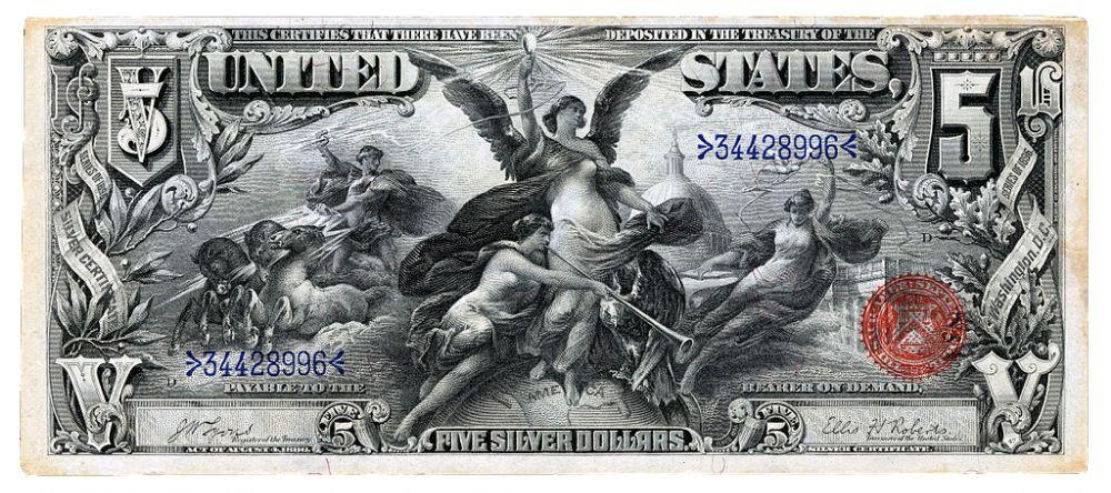 dizain_amerikanskih_banknot-10