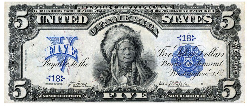 dizain_amerikanskih_banknot-11