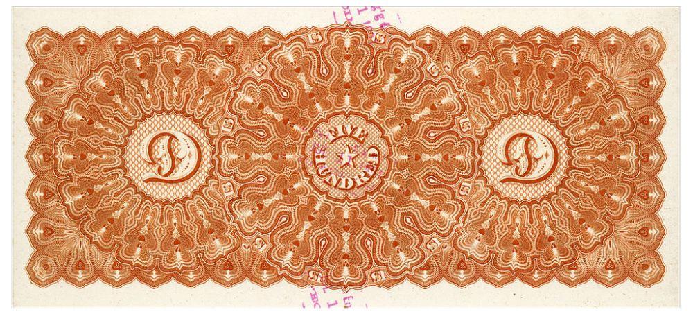dizain_amerikanskih_banknot-12