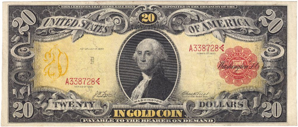 dizain_amerikanskih_banknot-13