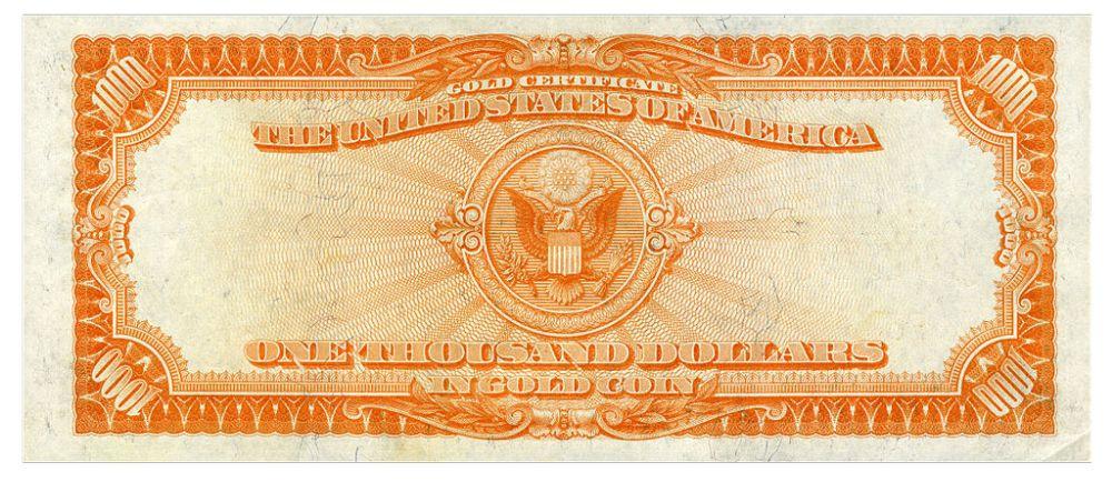 dizain_amerikanskih_banknot-14