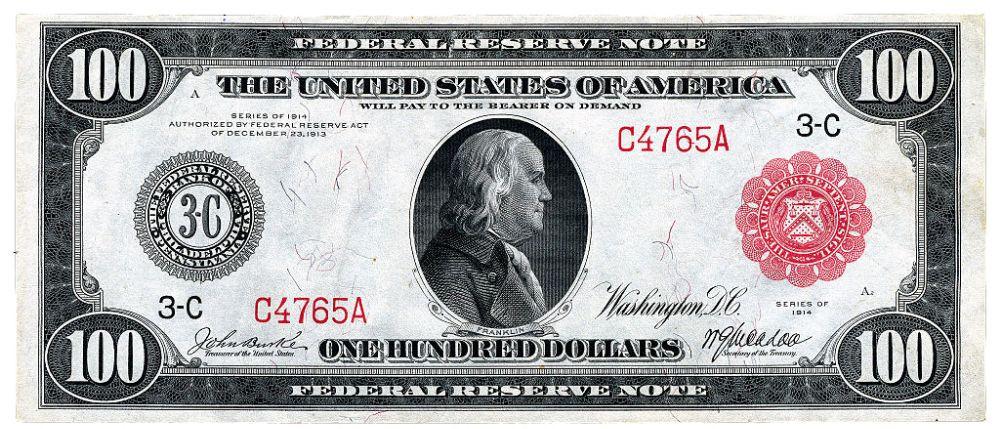 dizain_amerikanskih_banknot-15