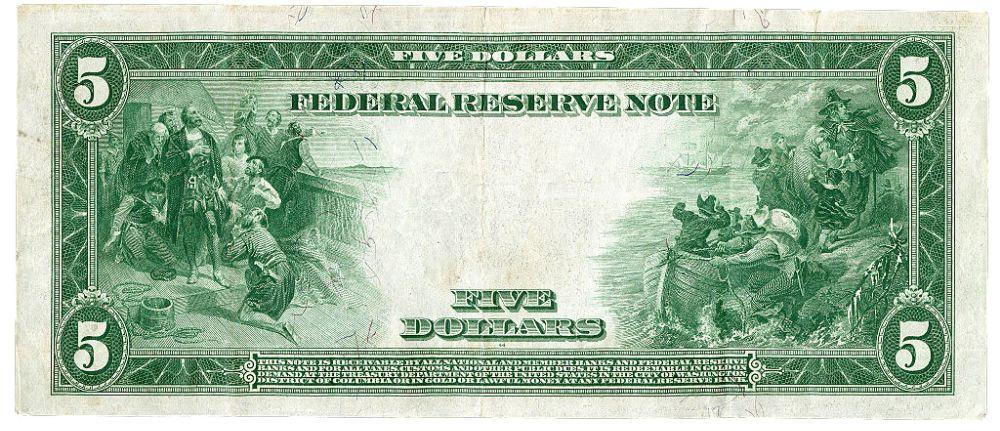 dizain_amerikanskih_banknot-16