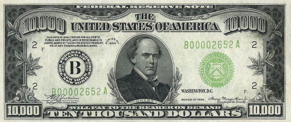 dizain_amerikanskih_banknot-17
