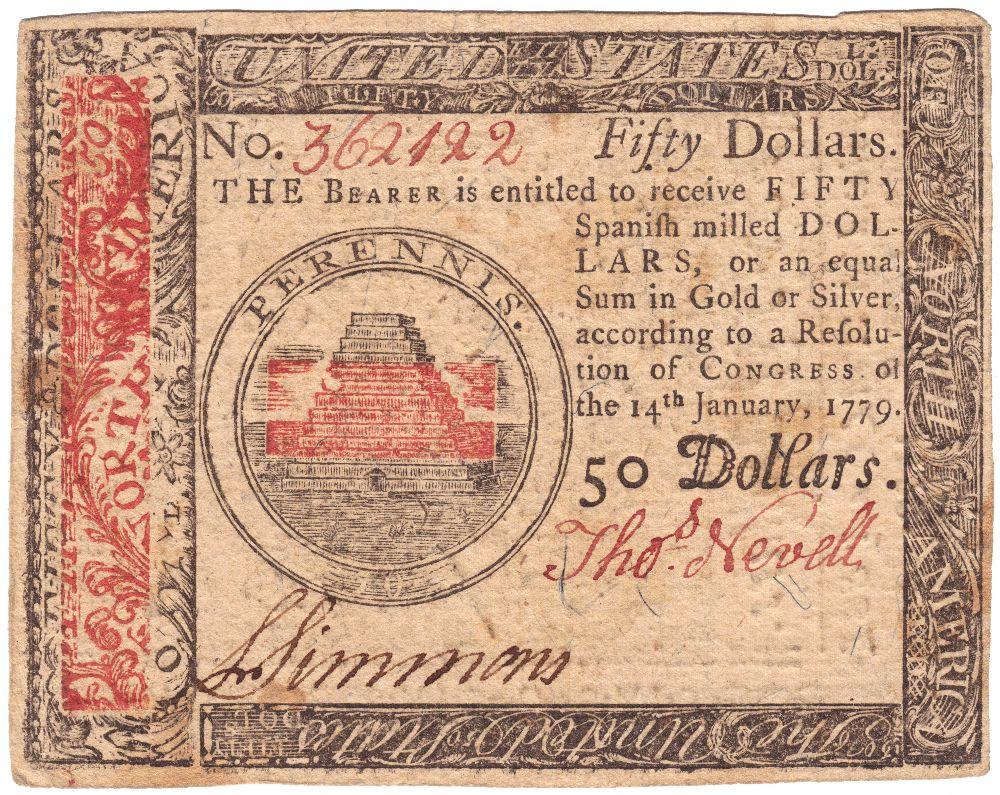 dizain_amerikanskih_banknot-2