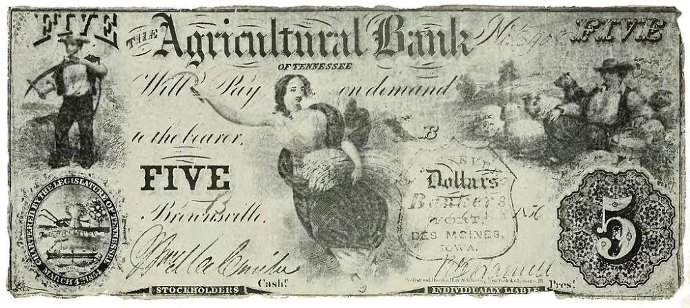 dizain_amerikanskih_banknot-3
