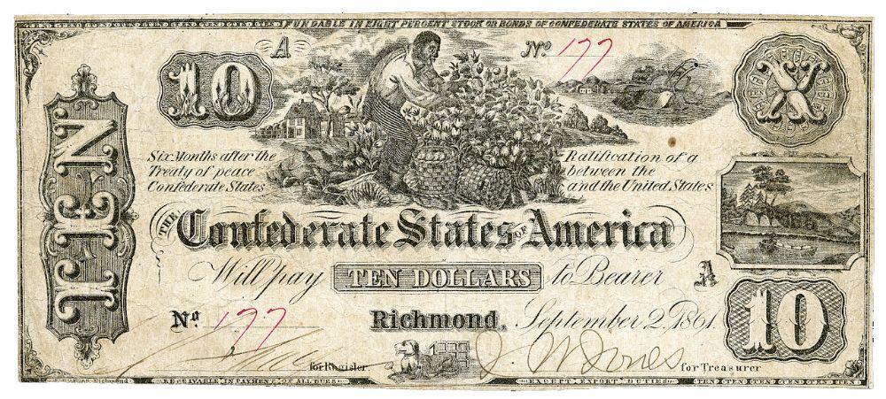 dizain_amerikanskih_banknot-4