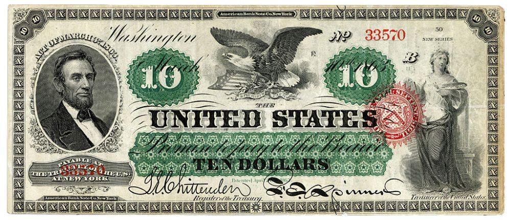 dizain_amerikanskih_banknot-5