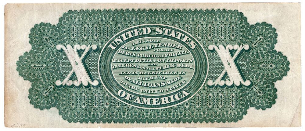dizain_amerikanskih_banknot-6