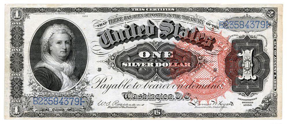 dizain_amerikanskih_banknot-7