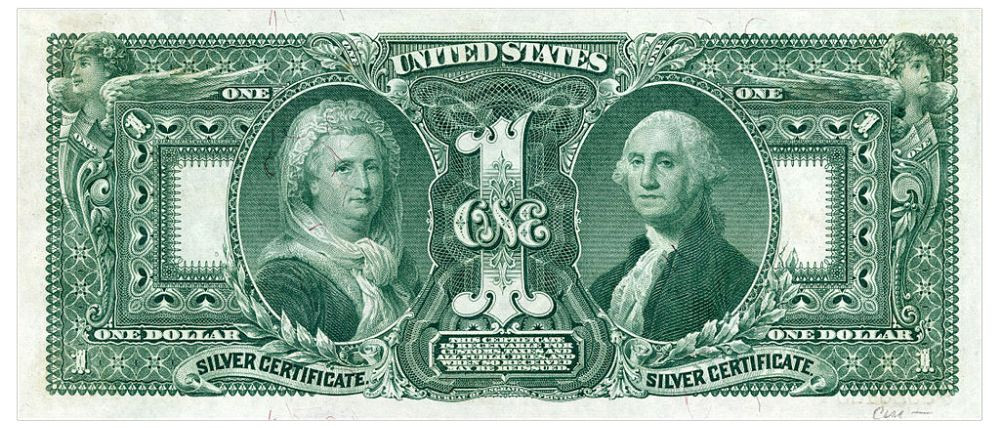 dizain_amerikanskih_banknot-9