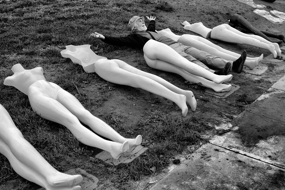 dotan_saguy_fotografirujet_venice_beach-16