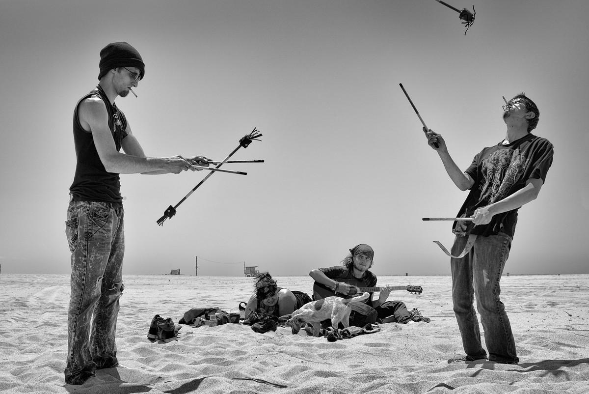 dotan_saguy_fotografirujet_venice_beach-17