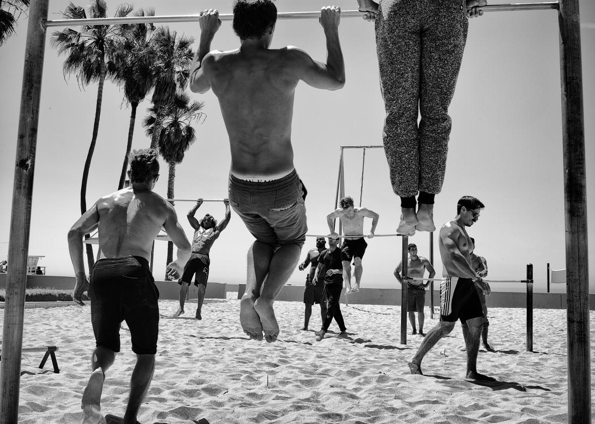 dotan_saguy_fotografirujet_venice_beach-8